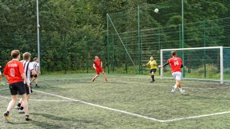 Piłkarskie_Mistrzostwa_Brętowa_Seniorow_2017-09-23 11-36-22