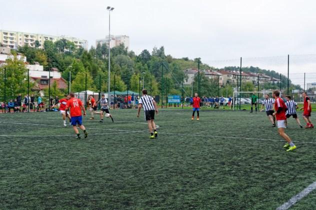 Piłkarskie_Mistrzostwa_Brętowa_Seniorow_2017-09-23 11-41-42
