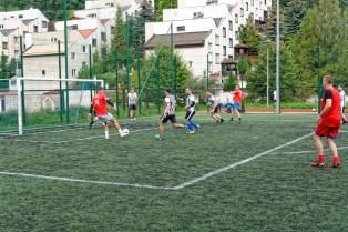 Piłkarskie_Mistrzostwa_Brętowa_Seniorow_2017-09-23 11-42-06