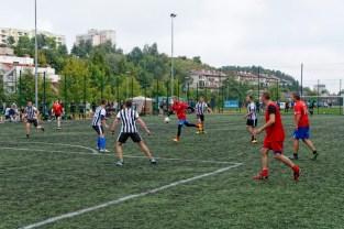 Piłkarskie_Mistrzostwa_Brętowa_Seniorow_2017-09-23 11-44-38