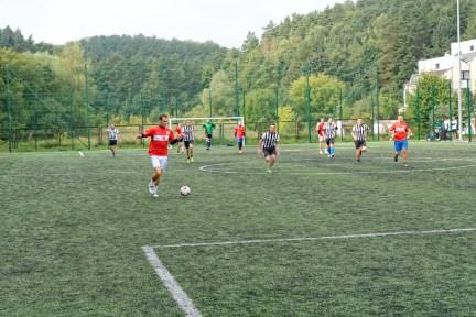 Piłkarskie_Mistrzostwa_Brętowa_Seniorow_2017-09-23 11-52-12