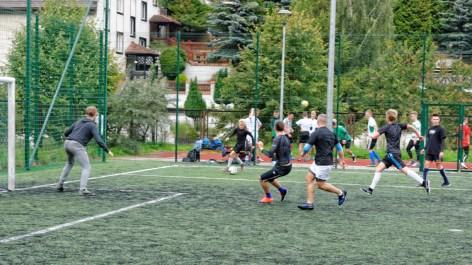 Piłkarskie_Mistrzostwa_Brętowa_Seniorow_2017-09-23 12-09-41