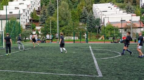 Piłkarskie_Mistrzostwa_Brętowa_Seniorow_2017-09-23 12-12-26