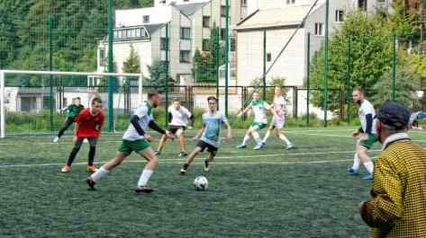 Piłkarskie_Mistrzostwa_Brętowa_Seniorow_2017-09-23 12-18-42