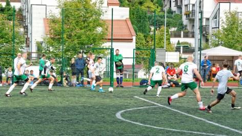 Piłkarskie_Mistrzostwa_Brętowa_Seniorow_2017-09-23 12-19-45