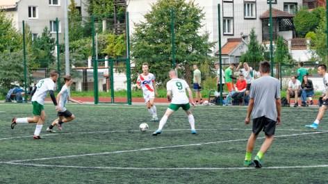 Piłkarskie_Mistrzostwa_Brętowa_Seniorow_2017-09-23 12-22-04