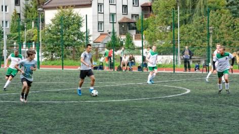 Piłkarskie_Mistrzostwa_Brętowa_Seniorow_2017-09-23 12-22-33