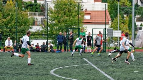Piłkarskie_Mistrzostwa_Brętowa_Seniorow_2017-09-23 12-26-20
