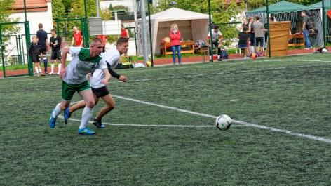 Piłkarskie_Mistrzostwa_Brętowa_Seniorow_2017-09-23 12-28-02