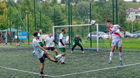 Piłkarskie_Mistrzostwa_Brętowa_Seniorow_2017-09-23 12-28-16