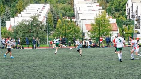 Piłkarskie_Mistrzostwa_Brętowa_Seniorow_2017-09-23 12-29-01
