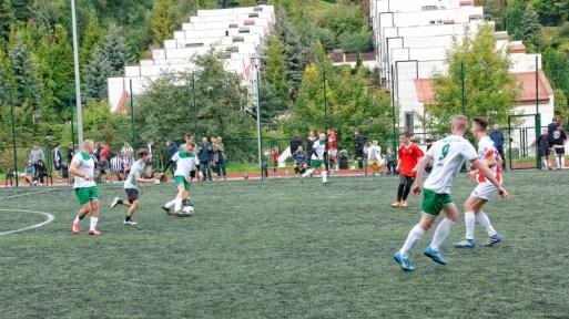 Piłkarskie_Mistrzostwa_Brętowa_Seniorow_2017-09-23 12-29-06