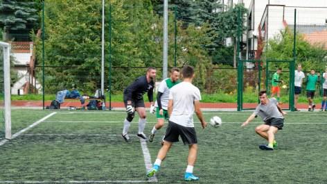 Piłkarskie_Mistrzostwa_Brętowa_Seniorow_2017-09-23 12-34-43