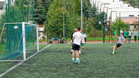 Piłkarskie_Mistrzostwa_Brętowa_Seniorow_2017-09-23 12-34-44