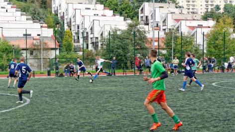 Piłkarskie_Mistrzostwa_Brętowa_Seniorow_2017-09-23 12-48-08