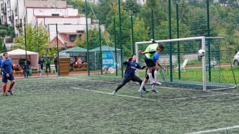 Piłkarskie_Mistrzostwa_Brętowa_Seniorow_2017-09-23 15-10-54