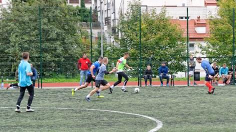 Piłkarskie_Mistrzostwa_Brętowa_Seniorow_2017-09-23 15-13-16