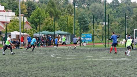 Piłkarskie_Mistrzostwa_Brętowa_Seniorow_2017-09-23 15-14-10