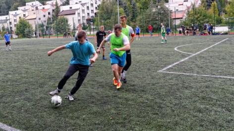 Piłkarskie_Mistrzostwa_Brętowa_Seniorow_2017-09-23 15-19-59