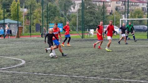 Piłkarskie_Mistrzostwa_Brętowa_Seniorow_2017-09-23 15-42-31