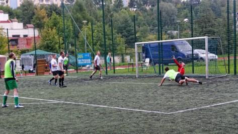 Piłkarskie_Mistrzostwa_Brętowa_Seniorow_2017-09-23 16-14-48