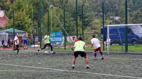 Piłkarskie_Mistrzostwa_Brętowa_Seniorow_2017-09-23 16-15-54