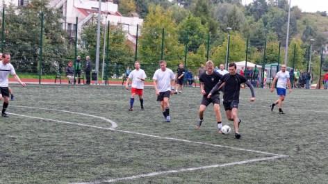 Piłkarskie_Mistrzostwa_Brętowa_Seniorow_2017-09-23 16-34-47