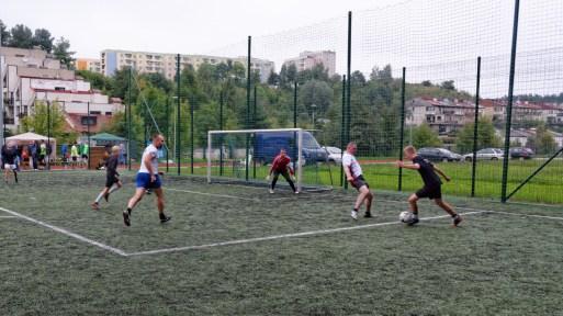 Piłkarskie_Mistrzostwa_Brętowa_Seniorow_2017-09-23 16-43-46