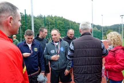 Piłkarskie_Mistrzostwa_Brętowa_Seniorow_2017-09-23 16-53-36