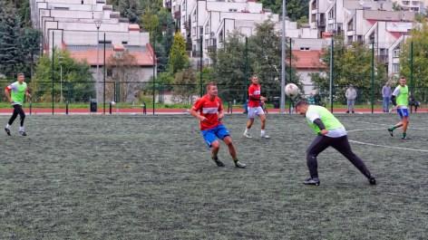 Piłkarskie_Mistrzostwa_Brętowa_Seniorow_2017-09-23 17-09-45