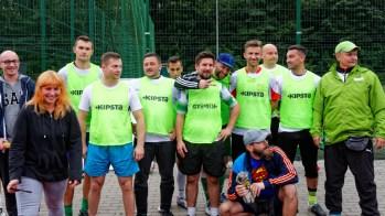 Piłkarskie_Mistrzostwa_Brętowa_Seniorow_2017-09-23 17-21-49