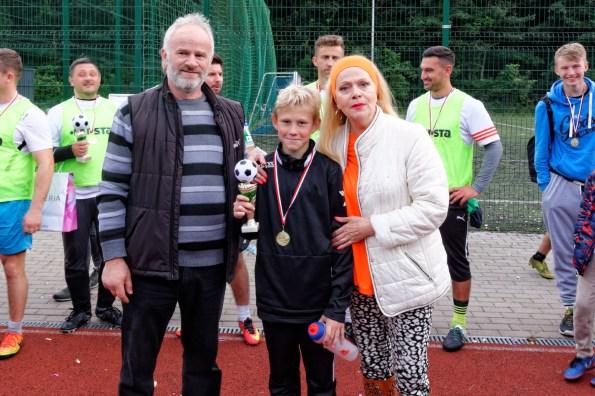 Piłkarskie_Mistrzostwa_Brętowa_Seniorow_2017-09-23 17-26-23
