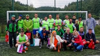 Piłkarskie_Mistrzostwa_Brętowa_Seniorow_2017-09-23 17-28-50
