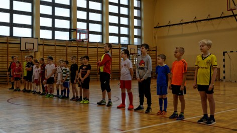 szkolka_pilkarska_2017-11-25 10-32-53