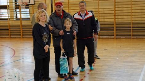 szkolka_pilkarska_2017-11-25 10-35-05