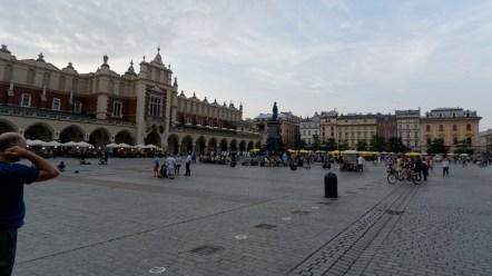 Krakow_2018-09-03 18-28-52