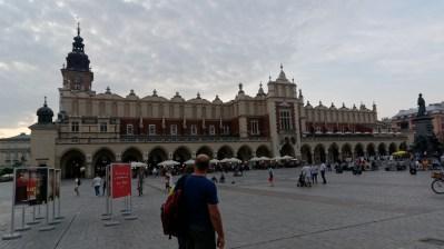 Krakow_2018-09-03 18-28-55