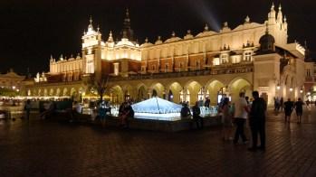 Krakow_2018-09-03 20-12-55