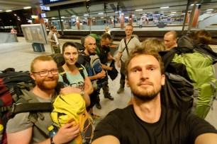 Krakow_2018-09-03 21-07-45