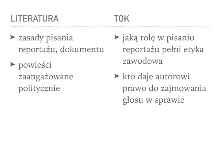 TOK - prezentacja przedmiotu liceum 2016- eng.020