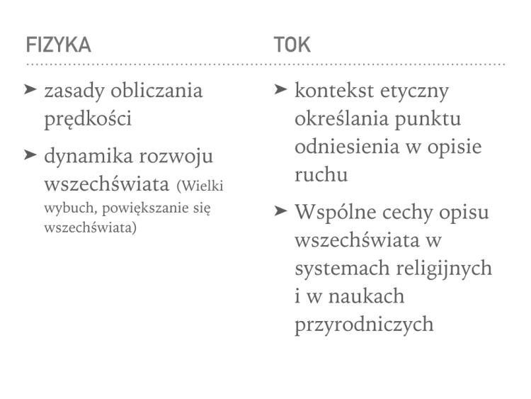 TOK - prezentacja przedmiotu liceum 2016- eng.024