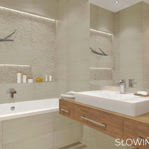 łozowa – łazienka umywalka