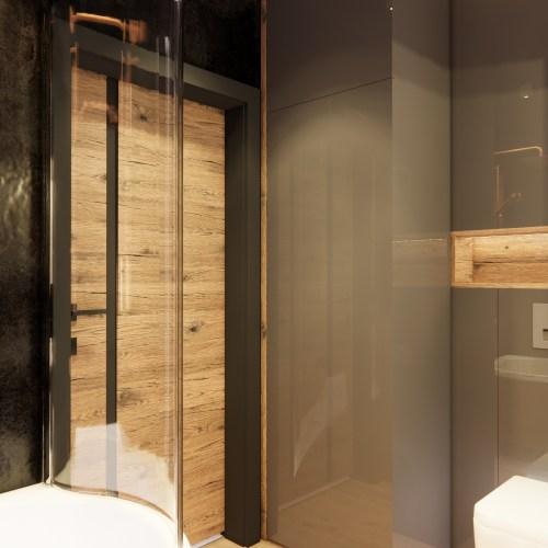 Atelier Słowiński – NEO – łazienka (1)