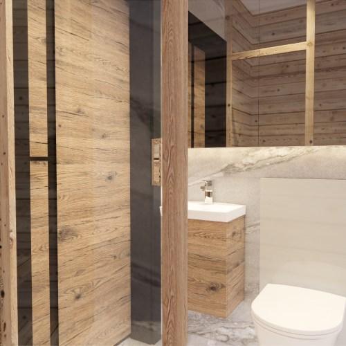 Atelier Słowiński – NEO – sauna (3)