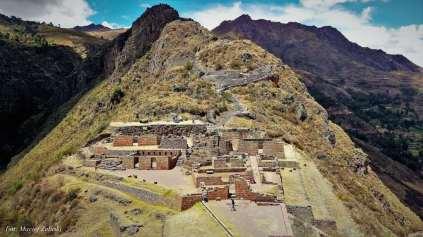 Peru-2017.-Zdjęcia-z-telefonu.-5