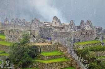 Ruiny-w-Peru.-Duchowa-tradycja-Inków.-Peru-11.2017.-Fot.-Maciej-Załuski-60