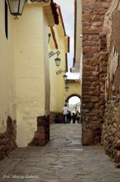 Duchowa-tradycja-Inków.-Peru-11.2017.-Fot.-Maciej-Załuski-50