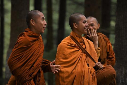 Indie-Himalaje-dzień-szósty.-26.03.2019-Fot-Maciej-Załuski-129-Copy