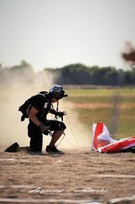 Mistrzostwa-Świata-w-spadochroniarstwie.-05.07.2018.-Fot.-Maciej-Załuski-13