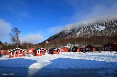 Norwegia-Thromso-Oslo-Zorza-polarna-Aurora-borealis-Aurora-australis-03-2015-Fot-Maciej-Załuski-1